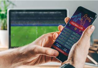 6 Sports Betting Benefits